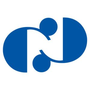 New Century Leadership Logo