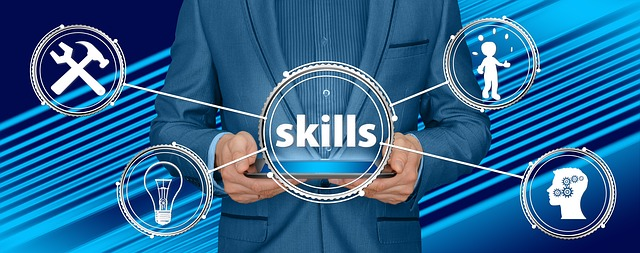 10 Tips for Effective Skills Practice in Any Field