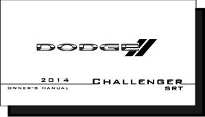 Dodge Challenger Parts and Accessories Store factory