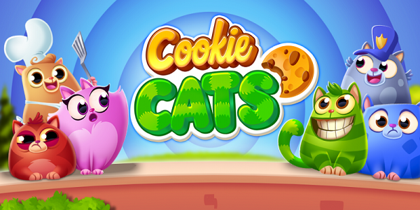 Cookie Cats Cheat Hack Online Generator Coins