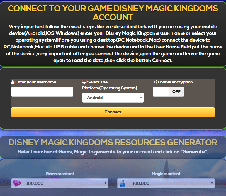 Disney Magic Kingdoms hack generator, Disney Magic Kingdoms hack online, Disney Magic Kingdoms hack apk, Disney Magic Kingdoms apk mod, Disney Magic Kingdoms mods, Disney Magic Kingdoms mod, Disney Magic Kingdoms mods hack, Disney Magic Kingdoms cheats codes, Disney Magic Kingdoms cheats, Disney Magic Kingdoms tips, Disney Magic Kingdoms apk mods, Disney Magic Kingdoms android hack, Disney Magic Kingdoms apk cheats, mod Disney Magic Kingdoms, hack Disney Magic Kingdoms, cheats Disney Magic Kingdoms tips, Disney Magic Kingdoms generator online, Disney Magic Kingdoms cheat online, Disney Magic Kingdoms hack Gems Magic unlimited, Disney Magic Kingdoms generator Gems Magic, Disney Magic Kingdoms mod Gems Magic, Disney Magic Kingdoms cheat generator, Disney Magic Kingdoms free Gems Magic