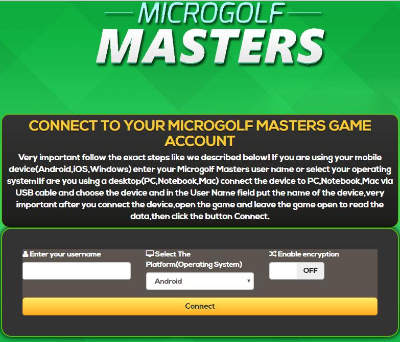 Microgolf Masters Cheat,Microgolf Masters hack generator, Microgolf Masters hack online, Microgolf Masters hack apk, Microgolf Masters apk mod, Microgolf Masters mods, Microgolf Masters mod, Microgolf Masters mods hack, Microgolf Masters cheats codes, Microgolf Masters cheats, Microgolf Masters tips, Microgolf Masters apk mods, Microgolf Masters android hack, Microgolf Masters apk cheats, mod Microgolf Masters, hack Microgolf Masters, cheats Microgolf Masters tips, Microgolf Masters generator online, Microgolf Masters cheat online, Microgolf Masters hack Diamonds Gold unlimited, Microgolf Masters generator Diamonds Gold, Microgolf Masters mod Diamonds Gold, Microgolf Masters cheat generator, Microgolf Masters free Diamonds Gold