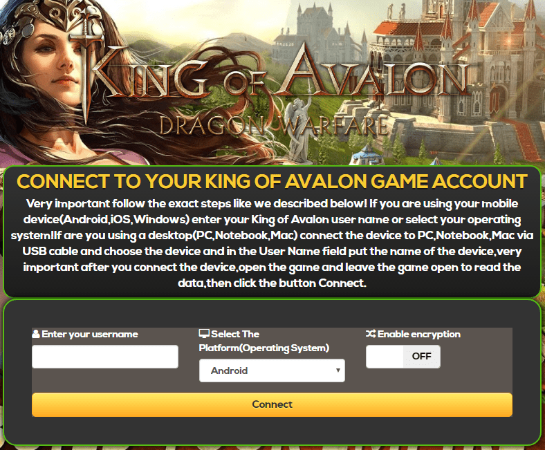 King of Avalon hack generator, King of Avalon hack online, King of Avalon hack apk, King of Avalon apk mod, King of Avalon mods, King of Avalon mod, King of Avalon mods hack, King of Avalon cheats codes, King of Avalon cheats, King of Avalon unlimited Gold Wood and Food, King of Avalon hack android, King of Avalon cheat Gold Wood and Food, King of Avalon tricks, King of Avalon mod unlimited Gold Wood and Food, King of Avalon hack, King of Avalon Gold Wood and Food free, King of Avalon tips, King of Avalon apk mods, King of Avalon android hack, King of Avalon apk cheats, mod King of Avalon, hack King of Avalon, cheats King of Avalon tips, King of Avalon generator online, King of Avalon Triche, King of Avalon astuce, King of Avalon Pirater, King of Avalon jeu triche, King of Avalon triche android, King of Avalon tricher, King of Avalon outil de triche,King of Avalon gratuit Gold Wood and Food, King of Avalon illimite Gold Wood and Food, King of Avalon astuce android, King of Avalon tricher jeu, King of Avalon telecharger triche, King of Avalon code de triche, King of Avalon cheat online, King of Avalon hack Gold Wood and Food unlimited, King of Avalon generator Gold Wood and Food, King of Avalon mod Gold Wood and Food, King of Avalon cheat generator, King of Avalon free Gold Wood and Food, King of Avalon hacken, King of Avalon beschummeln, King of Avalon betrügen, King of Avalon betrügen Gold Wood and Food, King of Avalon unbegrenzt Gold Wood and Food, King of Avalon Gold Wood and Food frei, King of Avalon hacken Gold Wood and Food, King of Avalon Gold Wood and Food gratuito, King of Avalon mod Gold Wood and Food, King of Avalon trucchi, King of Avalon engañar