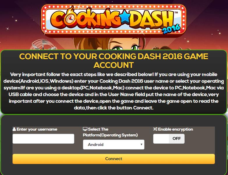 Cooking Dash 2016 hack generator, Cooking Dash 2016 hack online, Cooking Dash 2016 hack apk, Cooking Dash 2016 apk mod, Cooking Dash 2016 mods, Cooking Dash 2016 mod, Cooking Dash 2016 mods hack, Cooking Dash 2016 cheats codes, Cooking Dash 2016 cheats, Cooking Dash 2016 unlimited Gold Coins and Supplies, Cooking Dash 2016 hack android, Cooking Dash 2016 cheat Gold Coins and Supplies, Cooking Dash 2016 tricks, Cooking Dash 2016 mod unlimited Gold Coins and Supplies, Cooking Dash 2016 hack, Cooking Dash 2016 Gold Coins and Supplies free, Cooking Dash 2016 tips, Cooking Dash 2016 apk mods, Cooking Dash 2016 android hack, Cooking Dash 2016 apk cheats, mod Cooking Dash 2016, hack Cooking Dash 2016, cheats Cooking Dash 2016 tips, Cooking Dash 2016 generator online, Cooking Dash 2016 Triche, Cooking Dash 2016 astuce, Cooking Dash 2016 Pirater, Cooking Dash 2016 jeu triche,Cooking Dash 2016 triche android, Cooking Dash 2016 tricher, Cooking Dash 2016 outil de triche,Cooking Dash 2016 gratuit Gold Coins and Supplies, Cooking Dash 2016 illimite Gold Coins and Supplies, Cooking Dash 2016 astuce android, Cooking Dash 2016 tricher jeu, Cooking Dash 2016 telecharger triche, Cooking Dash 2016 code de triche, Cooking Dash 2016 cheat online, Cooking Dash 2016 hack Gold Coins and Supplies unlimited, Cooking Dash 2016 generator Gold Coins and Supplies, Cooking Dash 2016 mod Gold Coins and Supplies, Cooking Dash 2016 cheat generator, Cooking Dash 2016 free Gold Coins and Supplies, Cooking Dash 2016 hacken, Cooking Dash 2016 beschummeln, Cooking Dash 2016 betrügen, Cooking Dash 2016 betrügen Gold Coins and Supplies, Cooking Dash 2016 unbegrenzt Gold Coins and Supplies, Cooking Dash 2016 Gold Coins and Supplies frei, Cooking Dash 2016 hacken Gold Coins and Supplies, Cooking Dash 2016 Gold Coins and Supplies gratuito, Cooking Dash 2016 mod Gold Coins and Supplies, Cooking Dash 2016 trucchi, Cooking Dash 2016 engañar