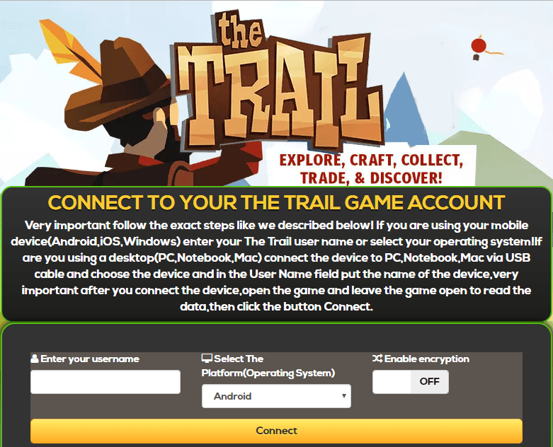 The Trail hack generator, The Trail hack online, The Trail hack apk, The Trail apk mod, The Trail mods, The Trail mod, The Trail mods hack, The Trail cheats codes, The Trail cheats, The Trail unlimited Favours and Money, The Trail hack android, The Trail cheat Favours and Money, The Trail tricks, The Trail mod unlimited Favours and Money, The Trail hack, The Trail Favours and Money free, The Trail tips, The Trail apk mods, The Trail android hack, The Trail apk cheats, mod The Trail, hack The Trail, cheats The Trail tips, The Trail generator online, The Trail Triche, The Trail astuce, The Trail Pirater, The Trail jeu triche,The Trail triche android, The Trail tricher, The Trail outil de triche,The Trail gratuit Favours and Money, The Trail illimite Favours and Money, The Trail astuce android, The Trail tricher jeu, The Trail telecharger triche, The Trail code de triche, The Trail cheat online, The Trail hack Favours and Money unlimited, The Trail generator Favours and Money, The Trail mod Favours and Money, The Trail cheat generator, The Trail free Favours and Money, The Trail hacken, The Trail beschummeln, The Trail betrügen, The Trail betrügen Favours and Money, The Trail unbegrenzt Favours and Money, The Trail Favours and Money frei, The Trail hacken Favours and Money, The Trail Favours and Money gratuito, The Trail mod Favours and Money, The Trail trucchi, The Trail engañar