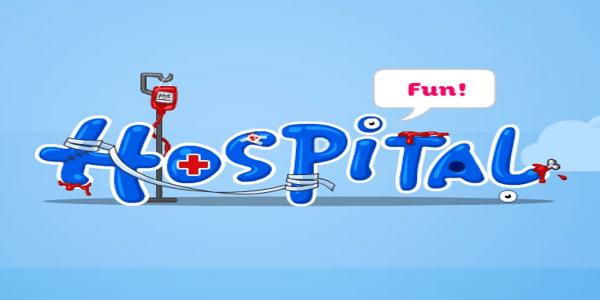 Fun Hospital Hack Online Cheat Diamonds and Money