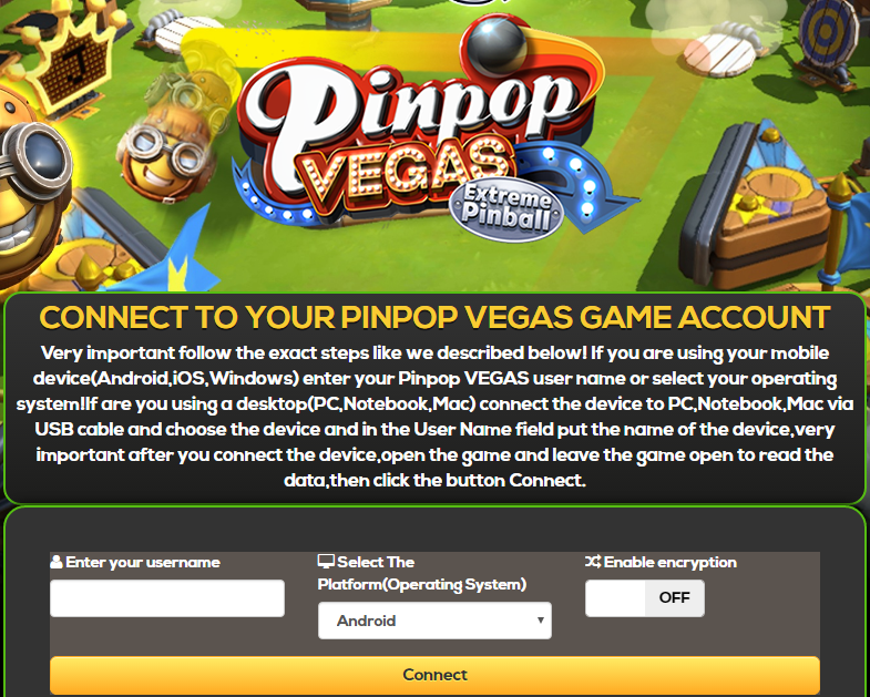 Pinpop VEGAS hack generator, Pinpop VEGAS hack online, Pinpop VEGAS hack apk, Pinpop VEGAS apk mod, Pinpop VEGAS mods, Pinpop VEGAS mod, Pinpop VEGAS mods hack, Pinpop VEGAS cheats codes, Pinpop VEGAS cheats, Pinpop VEGAS unlimited Gems and Coins, Pinpop VEGAS hack android, Pinpop VEGAS cheat Gems and Coins, Pinpop VEGAS tricks, Pinpop VEGAS mod unlimited Gems and Coins, Pinpop VEGAS hack, Pinpop VEGAS Gems and Coins free, Pinpop VEGAS tips, Pinpop VEGAS apk mods, Pinpop VEGAS android hack, Pinpop VEGAS apk cheats, mod Pinpop VEGAS, hack Pinpop VEGAS, cheats Pinpop VEGAS tips, Pinpop VEGAS generator online, Pinpop VEGAS Triche, Pinpop VEGAS astuce, Pinpop VEGAS Pirater, Pinpop VEGAS jeu triche,Pinpop VEGAS triche android, Pinpop VEGAS tricher, Pinpop VEGAS outil de triche,Pinpop VEGAS gratuit Gems and Coins, Pinpop VEGAS illimite Gems and Coins, Pinpop VEGAS astuce android, Pinpop VEGAS tricher jeu, Pinpop VEGAS telecharger triche, Pinpop VEGAS code de triche, Pinpop VEGAS cheat online, Pinpop VEGAS hack Gems and Coins unlimited, Pinpop VEGAS generator Gems and Coins, Pinpop VEGAS mod Gems and Coins, Pinpop VEGAS cheat generator, Pinpop VEGAS free Gems and Coins, Pinpop VEGAS hacken, Pinpop VEGAS beschummeln, Pinpop VEGAS betrügen, Pinpop VEGAS betrügen Gems and Coins, Pinpop VEGAS unbegrenzt Gems and Coins, Pinpop VEGAS Gems and Coins frei, Pinpop VEGAS hacken Gems and Coins, Pinpop VEGAS Gems and Coins gratuito, Pinpop VEGAS mod Gems and Coins, Pinpop VEGAS trucchi, Pinpop VEGAS engañar