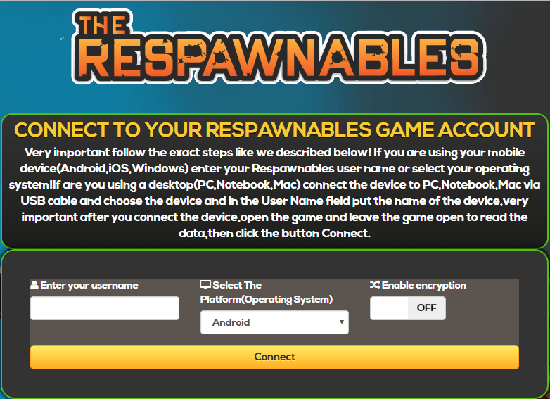 Respawnables hack generator, Respawnables hack online, Respawnables hack apk, Respawnables apk mod, Respawnables mods, Respawnables mod, Respawnables mods hack, Respawnables cheats codes, Respawnables cheats, Respawnables unlimited Gold and Cash, Respawnables hack android, Respawnables cheat Gold and Cash, Respawnables tricks, Respawnables mod unlimited Gold and Cash, Respawnables hack, Respawnables Gold and Cash free, Respawnables tips, Respawnables apk mods, Respawnables android hack, Respawnables apk cheats, mod Respawnables, hack Respawnables, cheats Respawnables tips, Respawnables generator online, Respawnables Triche, Respawnables astuce, Respawnables Pirater, Respawnables jeu triche,Respawnables triche android, Respawnables tricher, Respawnables outil de triche,Respawnables gratuit Gold and Cash, Respawnables illimite Gold and Cash, Respawnables astuce android, Respawnables tricher jeu, Respawnables telecharger triche, Respawnables code de triche, Respawnables cheat online, Respawnables hack Gold and Cash unlimited, Respawnables generator Gold and Cash, Respawnables mod Gold and Cash, Respawnables cheat generator, Respawnables free Gold and Cash, Respawnables hacken, Respawnables beschummeln, Respawnables betrügen, Respawnables betrügen Gold and Cash, Respawnables unbegrenzt Gold and Cash, Respawnables Gold and Cash frei, Respawnables hacken Gold and Cash, Respawnables Gold and Cash gratuito, Respawnables mod Gold and Cash, Respawnables trucchi, Respawnables engañar