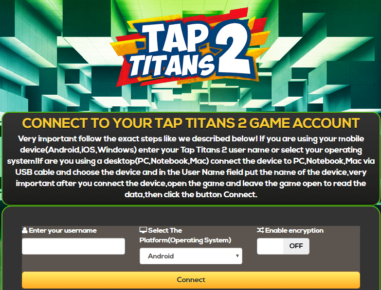 Tap Titans 2 hack generator, Tap Titans 2 hack online, Tap Titans 2 hack apk, Tap Titans 2 apk mod, Tap Titans 2 mods, Tap Titans 2 mod, Tap Titans 2 mods hack, Tap Titans 2 cheats codes, Tap Titans 2 cheats, Tap Titans 2 unlimited Diamonds and Gold, Tap Titans 2 hack android, Tap Titans 2 cheat Diamonds and Gold, Tap Titans 2 tricks, Tap Titans 2 mod unlimited Diamonds and Gold, Tap Titans 2 hack, Tap Titans 2 Diamonds and Gold free, Tap Titans 2 tips, Tap Titans 2 apk mods, Tap Titans 2 android hack, Tap Titans 2 apk cheats, mod Tap Titans 2, hack Tap Titans 2, cheats Tap Titans 2 tips, Tap Titans 2 generator online, Tap Titans 2 Triche, Tap Titans 2 astuce, Tap Titans 2 Pirater, Tap Titans 2 jeu triche,Tap Titans 2 triche android, Tap Titans 2 tricher, Tap Titans 2 outil de triche,Tap Titans 2 gratuit Diamonds and Gold, Tap Titans 2 illimite Diamonds and Gold, Tap Titans 2 astuce android, Tap Titans 2 tricher jeu, Tap Titans 2 telecharger triche, Tap Titans 2 code de triche, Tap Titans 2 cheat online, Tap Titans 2 hack Diamonds and Gold unlimited, Tap Titans 2 generator Diamonds and Gold, Tap Titans 2 mod Diamonds and Gold, Tap Titans 2 cheat generator, Tap Titans 2 free Diamonds and Gold, Tap Titans 2 hacken, Tap Titans 2 beschummeln, Tap Titans 2 betrügen, Tap Titans 2 betrügen Diamonds and Gold, Tap Titans 2 unbegrenzt Diamonds and Gold, Tap Titans 2 Diamonds and Gold frei, Tap Titans 2 hacken Diamonds and Gold, Tap Titans 2 Diamonds and Gold gratuito, Tap Titans 2 mod Diamonds and Gold, Tap Titans 2 trucchi, Tap Titans 2 engañar