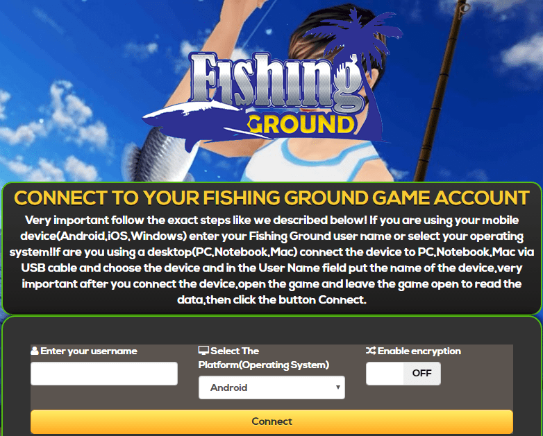 Fishing Ground hack generator, Fishing Ground hack online, Fishing Ground hack apk, Fishing Ground apk mod, Fishing Ground mods, Fishing Ground mod, Fishing Ground mods hack, Fishing Ground cheats codes, Fishing Ground cheats, Fishing Ground unlimited Gold and Cash, Fishing Ground hack android, Fishing Ground cheat Gold and Cash, Fishing Ground tricks, Fishing Ground mod unlimited Gold and Cash, Fishing Ground hack, Fishing Ground Gold and Cash free, Fishing Ground tips, Fishing Ground apk mods, Fishing Ground android hack, Fishing Ground apk cheats, mod Fishing Ground, hack Fishing Ground, cheats Fishing Ground tips, Fishing Ground generator online, Fishing Ground Triche, Fishing Ground astuce, Fishing Ground Pirater, Fishing Ground jeu triche,Fishing Ground triche android, Fishing Ground tricher, Fishing Ground outil de triche,Fishing Ground gratuit Gold and Cash, Fishing Ground illimite Gold and Cash, Fishing Ground astuce android, Fishing Ground tricher jeu, Fishing Ground telecharger triche, Fishing Ground code de triche, Fishing Ground cheat online, Fishing Ground hack Gold and Cash unlimited, Fishing Ground generator Gold and Cash, Fishing Ground mod Gold and Cash, Fishing Ground cheat generator, Fishing Ground free Gold and Cash, Fishing Ground hacken, Fishing Ground beschummeln, Fishing Ground betrügen, Fishing Ground betrügen Gold and Cash, Fishing Ground unbegrenzt Gold and Cash, Fishing Ground Gold and Cash frei, Fishing Ground hacken Gold and Cash, Fishing Ground Gold and Cash gratuito, Fishing Ground mod Gold and Cash, Fishing Ground trucchi, Fishing Ground engañar