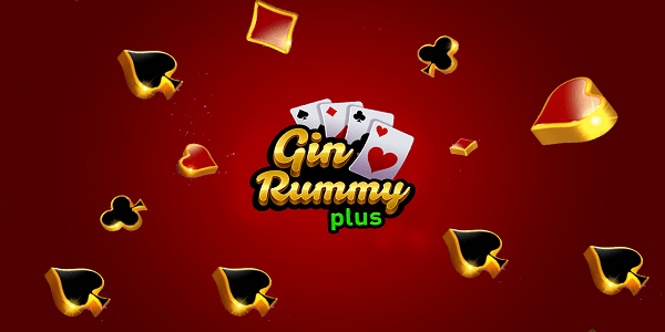Gin Rummy Plus Hack Cheat Online Unlimited Coins