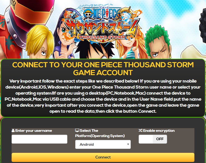 One Piece Thousand Storm hack generator, One Piece Thousand Storm hack online, One Piece Thousand Storm hack apk, One Piece Thousand Storm apk mod, One Piece Thousand Storm mods, One Piece Thousand Storm mod, One Piece Thousand Storm mods hack, One Piece Thousand Storm cheats codes, One Piece Thousand Storm cheats, One Piece Thousand Storm unlimited Rainbow Coins,One Piece Thousand Storm hack android, One Piece Thousand Storm cheat Rainbow Coins, One Piece Thousand Storm tricks, One Piece Thousand Storm mod unlimited Rainbow Coins, One Piece Thousand Storm hack, One Piece Thousand Storm Rainbow Coins free, One Piece Thousand Storm tips, One Piece Thousand Storm apk mods, One Piece Thousand Storm android hack, One Piece Thousand Storm apk cheats, mod One Piece Thousand Storm, hack One Piece Thousand Storm, cheats One Piece Thousand Storm tips, One Piece Thousand Storm generator online, One Piece Thousand Storm Triche, One Piece Thousand Storm astuce, One Piece Thousand Storm Pirater, One Piece Thousand Storm jeu triche, One Piece Thousand Storm triche android, One Piece Thousand Storm tricher, One Piece Thousand Storm outil de triche, One Piece Thousand Storm gratuit Rainbow Coins, One Piece Thousand Storm illimite Rainbow Coins, One Piece Thousand Storm astuce android, One Piece Thousand Storm tricher jeu, One Piece Thousand Storm telecharger triche, One Piece Thousand Storm code de triche, One Piece Thousand Storm cheat online, One Piece Thousand Storm hack Rainbow Coins unlimited, One Piece Thousand Storm generator Rainbow Coins, One Piece Thousand Storm mod Rainbow Coins, One Piece Thousand Storm cheat generator, One Piece Thousand Storm free Rainbow Coins, One Piece Thousand Storm hacken, One Piece Thousand Storm beschummeln, One Piece Thousand Storm betrügen, One Piece Thousand Storm betrügen Rainbow Coins, One Piece Thousand Storm unbegrenzt Rainbow Coins, One Piece Thousand Storm Rainbow Coins frei, One Piece Thousand Storm hacken Rainbow Coins, One Piece Thousand Storm Rainbow Coins gratuito, One Piece Thousand Storm mod Rainbow Coins, One Piece Thousand Storm trucchi, One Piece Thousand Storm engañar