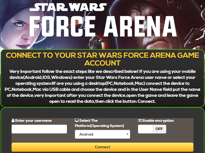 Star Wars Force Arena hack generator, Star Wars Force Arena hack online, Star Wars Force Arena hack apk, Star Wars Force Arena apk mod, Star Wars Force Arena mods, Star Wars Force Arena mod, Star Wars Force Arena mods hack, Star Wars Force Arena cheats codes, Star Wars Force Arena cheats, Star Wars Force Arena unlimited Credits and Crystals, Star Wars Force Arena hack android, Star Wars Force Arena cheat Credits and Crystals, Star Wars Force Arena tricks, Star Wars Force Arena mod unlimited Credits and Crystals, Star Wars Force Arena hack, Star Wars Force Arena Credits and Crystals free, Star Wars Force Arena tips, Star Wars Force Arena apk mods, Star Wars Force Arena android hack, Star Wars Force Arena apk cheats, mod Star Wars Force Arena, hack Star Wars Force Arena, cheats Star Wars Force Arena tips, Star Wars Force Arena generator online, Star Wars Force Arena Triche, Star Wars Force Arena astuce, Star Wars Force Arena Pirater, Star Wars Force Arena jeu triche,Star Wars Force Arena triche android, Star Wars Force Arena tricher, Star Wars Force Arena outil de triche,Star Wars Force Arena gratuit Credits and Crystals, Star Wars Force Arena illimite Credits and Crystals, Star Wars Force Arena astuce android, Star Wars Force Arena tricher jeu, Star Wars Force Arena telecharger triche, Star Wars Force Arena code de triche, Star Wars Force Arena cheat online, Star Wars Force Arena hack Credits and Crystals unlimited, Star Wars Force Arena generator Credits and Crystals, Star Wars Force Arena mod Credits and Crystals, Star Wars Force Arena cheat generator, Star Wars Force Arena free Credits and Crystals, Star Wars Force Arena hacken, Star Wars Force Arena beschummeln, Star Wars Force Arena betrügen, Star Wars Force Arena betrügen Credits and Crystals, Star Wars Force Arena unbegrenzt Credits and Crystals, Star Wars Force Arena Credits and Crystals frei, Star Wars Force Arena hacken Credits and Crystals, Star Wars Force Arena Credits and Crystals gratuito, Star Wars For