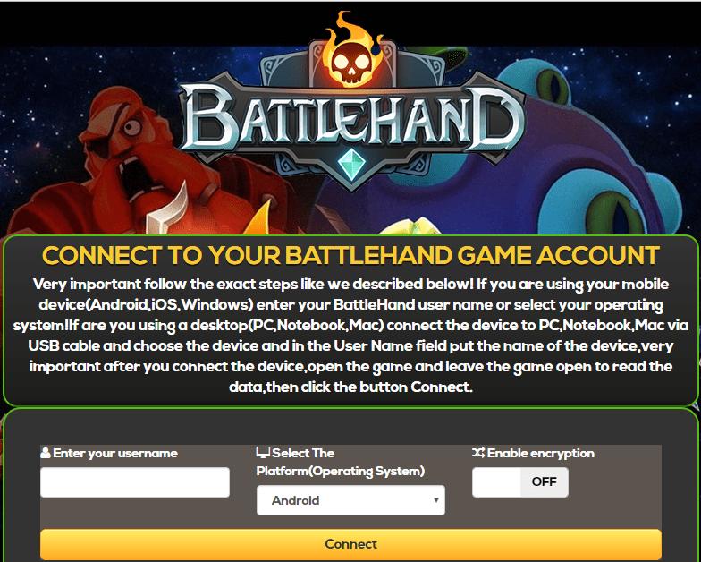 BattleHand hack generator, BattleHand hack online, BattleHand hack apk, BattleHand apk mod, BattleHand mods, BattleHand mod, BattleHand mods hack, BattleHand cheats codes, BattleHand cheats, BattleHand unlimited Gems and Gold, BattleHand hack android, BattleHand cheat Gems and Gold, BattleHand tricks, BattleHand mod unlimited Gems and Gold, BattleHand hack, BattleHand Gems and Gold free, BattleHand tips, BattleHand apk mods, BattleHand android hack, BattleHand apk cheats, mod BattleHand, hack BattleHand, cheats BattleHand tips, BattleHand generator online, BattleHand Triche, BattleHand astuce, BattleHand Pirater, BattleHand jeu triche,BattleHand triche android, BattleHand tricher, BattleHand outil de triche,BattleHand gratuit Gems and Gold, BattleHand illimite Gems and Gold, BattleHand astuce android, BattleHand tricher jeu, BattleHand telecharger triche, BattleHand code de triche, BattleHand cheat online, BattleHand hack Gems and Gold unlimited, BattleHand generator Gems and Gold, BattleHand mod Gems and Gold, BattleHand cheat generator, BattleHand free Gems and Gold, BattleHand hacken, BattleHand beschummeln, BattleHand betrügen, BattleHand betrügen Gems and Gold, BattleHand unbegrenzt Gems and Gold, BattleHand Gems and Gold frei, BattleHand hacken Gems and Gold, BattleHand Gems and Gold gratuito, BattleHand mod Gems and Gold, BattleHand trucchi, BattleHand engañar