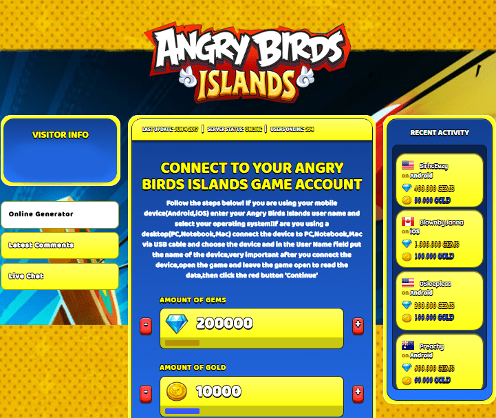 Angry Birds Islands hack, Angry Birds Islands hack online, Angry Birds Islands hack apk, Angry Birds Islands apk mod, Angry Birds Islands mod online, Angry Birds Islands generator, Angry Birds Islands cheats codes, Angry Birds Islands cheats, Angry Birds Islands unlimited Gems and Gold, Angry Birds Islands hack android, Angry Birds Islands cheat Gems and Gold, Angry Birds Islands tricks, Angry Birds Islands cheat unlimited Gems and Gold, Angry Birds Islands online generator, Angry Birds Islands free Gems and Gold, Angry Birds Islands tips, Angry Birds Islands apk mod, Angry Birds Islands android hack, Angry Birds Islands apk cheats, mod Angry Birds Islands, hack Angry Birds Islands, cheats Angry Birds Islands, Angry Birds Islands generator online, Angry Birds Islands Triche, Angry Birds Islands astuce, Angry Birds Islands Pirater, Angry Birds Islands jeu triche,Angry Birds Islands triche android, Angry Birds Islands tricher, Angry Birds Islands outil de triche,Angry Birds Islands gratuit Gems and Gold, Angry Birds Islands illimite Gems and Gold, Angry Birds Islands astuce android, Angry Birds Islands tricher jeu, Angry Birds Islands telecharger triche, Angry Birds Islands code de triche, Angry Birds Islands cheat online, Angry Birds Islands generator Gems and Gold, Angry Birds Islands cheat generator, Angry Birds Islands hacken, Angry Birds Islands beschummeln, Angry Birds Islands betrügen, Angry Birds Islands betrügen Gems and Gold, Angry Birds Islands unbegrenzt Gems and Gold, Angry Birds Islands Gems and Gold frei, Angry Birds Islands hacken Gems and Gold, Angry Birds Islands Gems and Gold gratuito, Angry Birds Islands mod Gems and Gold, Angry Birds Islands trucchi, Angry Birds Islands engañar