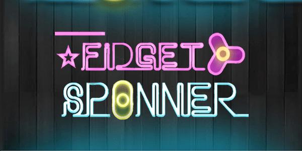 Fidget Spinner Cheat Hack Online Generator Coins Unlimited