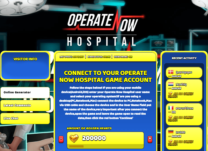 Operate Now Hospital hack, Operate Now Hospital hack online, Operate Now Hospital hack apk, Operate Now Hospital apk mod, Operate Now Hospital mod online, Operate Now Hospital generator, Operate Now Hospital cheats codes, Operate Now Hospital cheats, Operate Now Hospital unlimited Golden Hearts, Operate Now Hospital hack android, Operate Now Hospital cheat Golden Hearts, Operate Now Hospital tricks, Operate Now Hospital cheat unlimited Golden Hearts, Operate Now Hospital online generator, Operate Now Hospital free Golden Hearts, Operate Now Hospital tips, Operate Now Hospital apk mod, Operate Now Hospital android hack, Operate Now Hospital apk cheats, mod Operate Now Hospital, hack Operate Now Hospital, cheats Operate Now Hospital, Operate Now Hospital generator online, Operate Now Hospital Triche, Operate Now Hospital astuce, Operate Now Hospital Pirater, Operate Now Hospital jeu triche,Operate Now Hospital triche android, Operate Now Hospital tricher, Operate Now Hospital outil de triche,Operate Now Hospital gratuit Golden Hearts, Operate Now Hospital illimite Golden Hearts, Operate Now Hospital astuce android, Operate Now Hospital tricher jeu, Operate Now Hospital telecharger triche, Operate Now Hospital code de triche, Operate Now Hospital cheat online, Operate Now Hospital generator Golden Hearts, Operate Now Hospital cheat generator, Operate Now Hospital hacken, Operate Now Hospital beschummeln, Operate Now Hospital betrügen, Operate Now Hospital betrügen Golden Hearts, Operate Now Hospital unbegrenzt Golden Hearts, Operate Now Hospital Golden Hearts frei, Operate Now Hospital hacken Golden Hearts, Operate Now Hospital Golden Hearts gratuito, Operate Now Hospital mod Golden Hearts, Operate Now Hospital trucchi, Operate Now Hospital engañar
