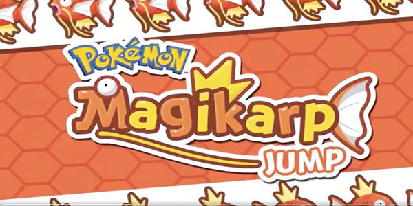 Pokemon Magikarp Jump Cheat Hack Online Diamonds, Coins
