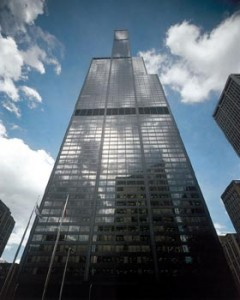sears-tower-exterior3