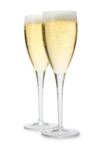 ist2_4331566-champagne-toast
