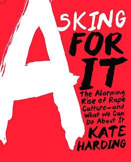KateHarding bookcover