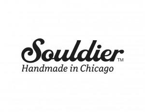 souldier_vector_logo 12A