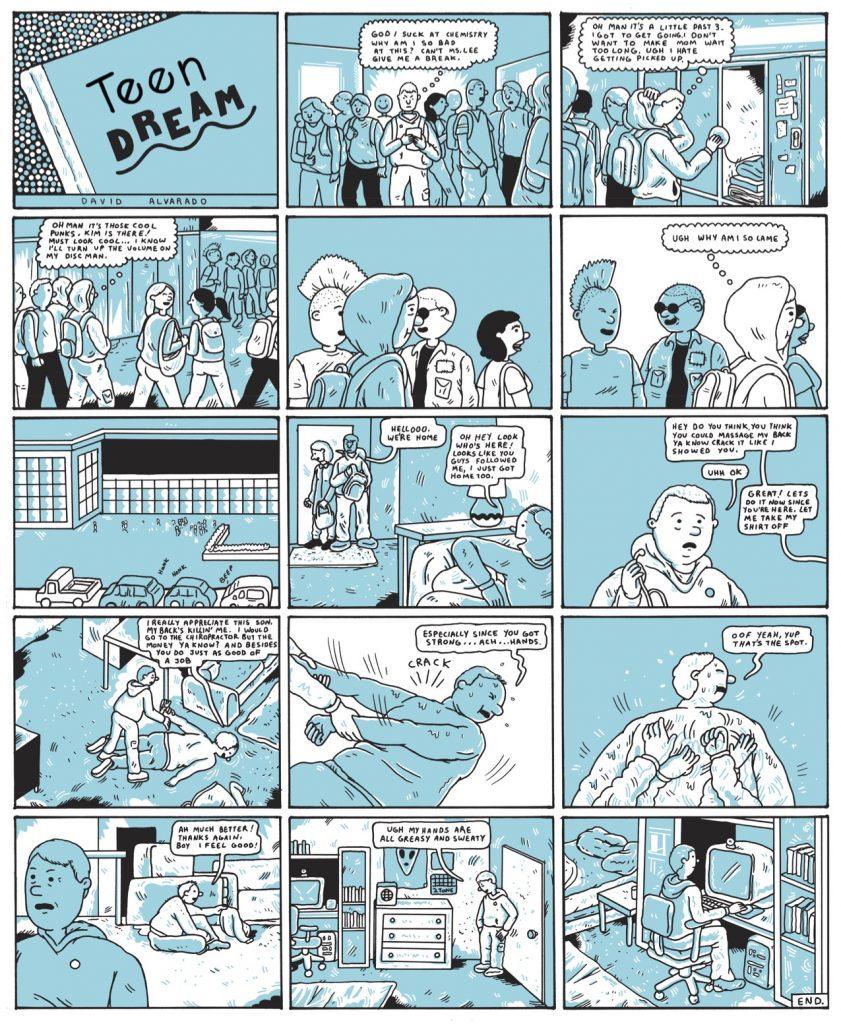 Life_is_comic_2 EDIT