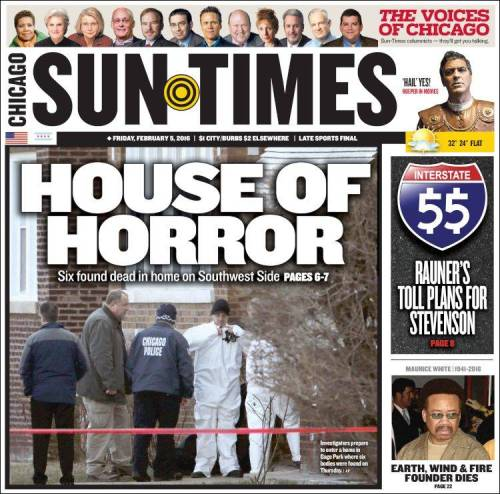 chicago_sun_times.750