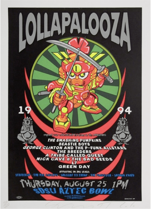 94_Lolla_poster1