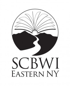 Society of Children's Book Writers & Illustrators (Eastern