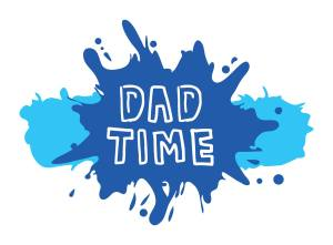 DadTime playgroup for Dads