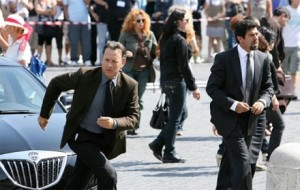 tom-hanks-in-angels-and-demons