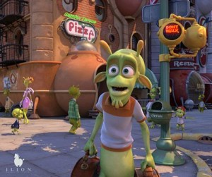 planet51pizza