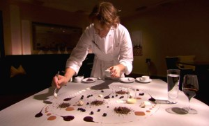 Grant-Achatz-Spinning-Plates