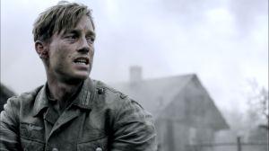 films-generation_war-Generation_War_1