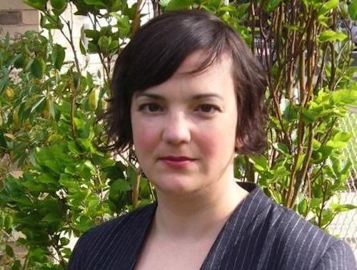 Michelle Puetz