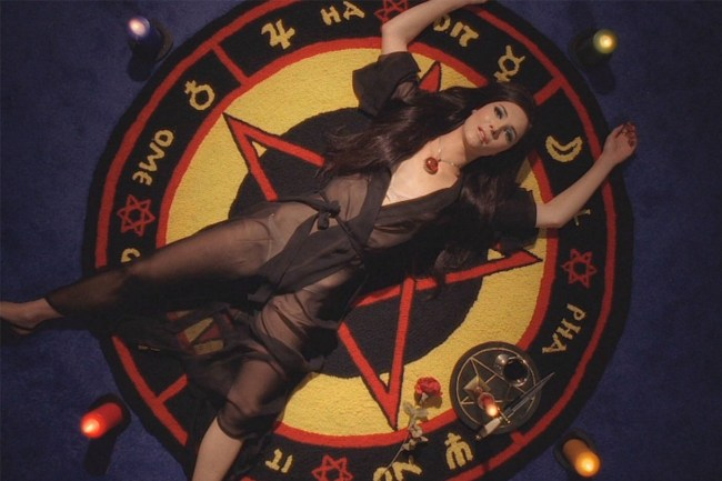 love-witch-biler