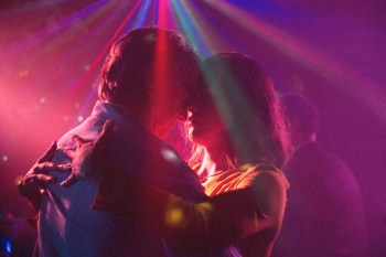 """The Act of Creation: A Review Of """"A Fantastic Woman"""""""