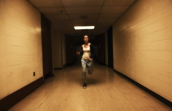 "Shlock Corridor: A Review Of Soderbergh Horror ""Unsane"""