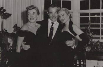 "Boulevarding: A Review of ""Scotty and the Secret History of Hollywood"""