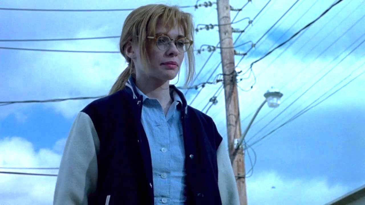 adrienne shelly how did she die