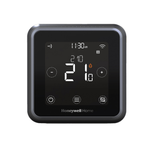 Honeywell Home T6 Heating Smart Thermostat