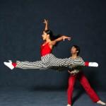 Miami City Ballet3 - Oct. 2 - 4