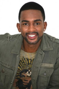 billbellamy2