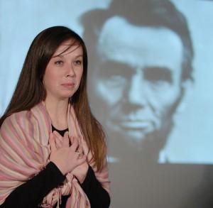 Alisa Marier