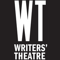 writerstheatre3