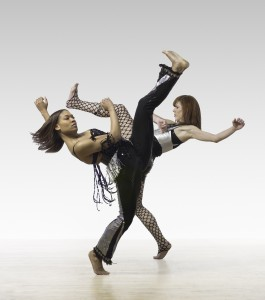 Photo courtesy Lois Greenfield
