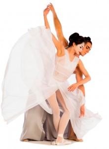 Joffrey Ballet