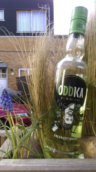 fresh_cut_grass_oddka