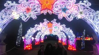 magic_lantern_festival14